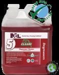 Buy cheap Earth Sense Glass & Window Cleaner from wholesalers