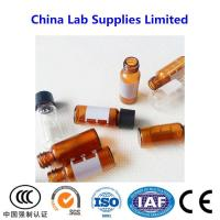 Wholesale 8-425 2ml Screw Vials from china suppliers