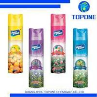 Wholesale Sweet Dream Brand Car air freshener for your market from china suppliers