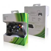 XBOX 360 Wired Controller Manufactures