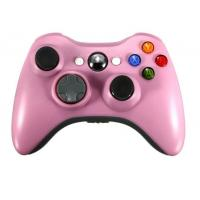 Xbox 360 Wireless Controller Manufactures