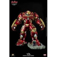 Wholesale 1/4 Power Charger Series 1/4 Hulkbuster Chargar from china suppliers