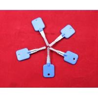 Wholesale Civil Tool Series 1-15 Cross trial open $4.20 from china suppliers
