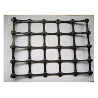 Biaxial Plastic Grogrid Manufactures