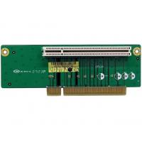 Buy cheap Embedded Computing Riser Cards from wholesalers