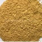 Buy cheap Plant Extract Carnosic acid from wholesalers