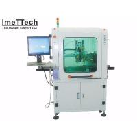 Wholesale 330S Selective Conformal Coating Machine from china suppliers