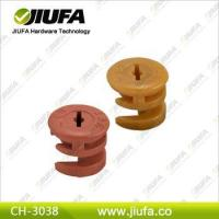 Wholesale Plastic Minifix fittings( CH-3038 ) from china suppliers