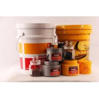 Wholesale Extreme Pressure Complex Lithium Based Grease from china suppliers