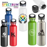 Wholesale Tundra 20oz Bottle from china suppliers