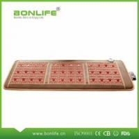 Buy cheap Clay And Photon Mattress from wholesalers