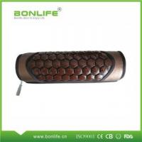 Buy cheap Germanium Stone Massage Pillow from wholesalers