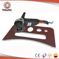 Buy cheap Portable Plate Beveling Machine PB-15 from wholesalers