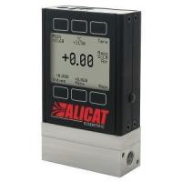 Buy cheap Mass flow meters: high-accuracy, multi-parameter flow measurement in real time from wholesalers