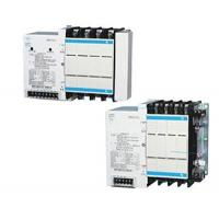 Buy cheap TRP2 Automatic transfer switching equipment (PC) series from wholesalers