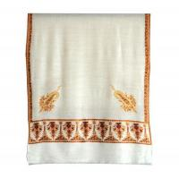 Wholesale Women's Embroidered Cashmere Shawls4 from china suppliers