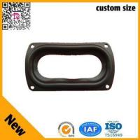 Dongguang Nuandi Speaker Rubber Edge /Alibaba /Wholesale Electronics