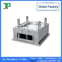 Good Service and High Quality dme mold base