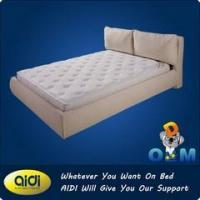 Buy cheap Simple Bedroom&Hotel Mattress Sets from wholesalers