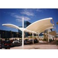 Buy cheap tensioned membrane--3 from wholesalers