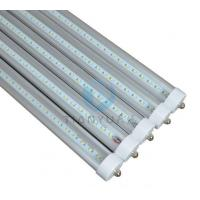Buy cheap FA8 T12 Connector T8 Led Tubes from wholesalers