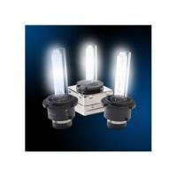 Wholesale Putco Replacement HID Light Bulbs from china suppliers