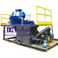 Buy cheap Vertical cutting dryer in DC workshop from wholesalers