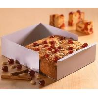 Buy cheap EYECATCHER BROWNIE PAN from wholesalers