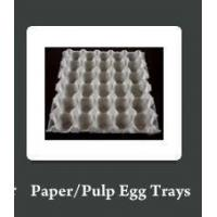 Buy cheap Paper Pulp Egg Tray, Dry Red Chilly, Masala Powders, Turmeric Fingers from wholesalers