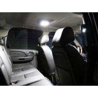 Putco LED Replacement Dome Lights