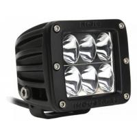 Buy cheap Rigid Industries D2-Series LED Lights from wholesalers