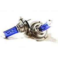 Buy cheap Plasmaglow Xenon Colored Headlight Bulbs from wholesalers