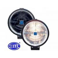Wholesale Hella Black Magic Driving Lights Kit from china suppliers