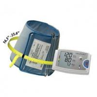 Buy cheap LifeSource UA-789AC Extra Large Blood Pressure Monitor from wholesalers
