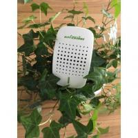 Buy cheap HIFI-CHANGE ELECTRONIC ULTRASONIC MOSQUITO MOUSE PEST CONTROL REPEL from wholesalers