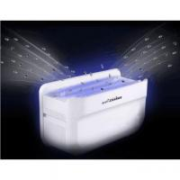 Buy cheap Indoor Electric Insect Killer UV Lamp Fly Trap Mosquito Trap from wholesalers