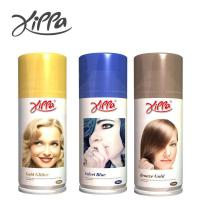 Wholesale Private label hair spray from china suppliers