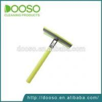 Buy cheap Window Wiper Model NO.: DS-1521 from wholesalers