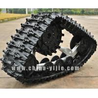 Wholesale MOTORCYCLE/SCOOTER YJTRACK01 from china suppliers