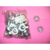 Buy cheap Shaft Collars SC 25 (1/4 Shaft Collar) from wholesalers