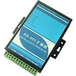 Buy cheap YS-485E RS485 Bus Extender from wholesalers