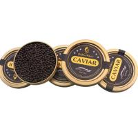Wholesale Caviar Fish roe sauce culture from china suppliers