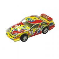 Buy cheap Famous Racing Car Puzzle 2507 8 from wholesalers