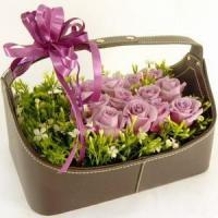 Wholesale Secret Garden NO.35 delivery flower to taiwan from china suppliers