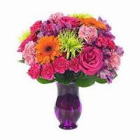 Buy cheap It's a beautiful day bouquet NO.19 delivery flower to taiwan from wholesalers