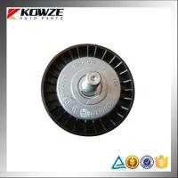 Buy cheap PWR TRAIN PULLEY,P/S OIL PUMP BELT TENSION 1341A012 from wholesalers