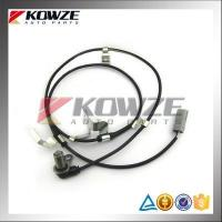 Wholesale PWR TRAIN ABS-SENSOR HINTEN LINK MAZDA from china suppliers