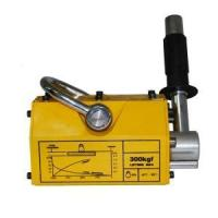 Wholesale Permanent Magnetic Lifter from china suppliers