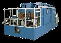 Wholesale Gruenberg Continuous Process Curing Oven from china suppliers