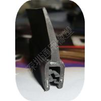 Buy cheap Engine Compartment Seal from wholesalers
